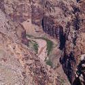 3168-grand_canyon_look_down.jpg