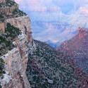 3175-grand canyon scenic