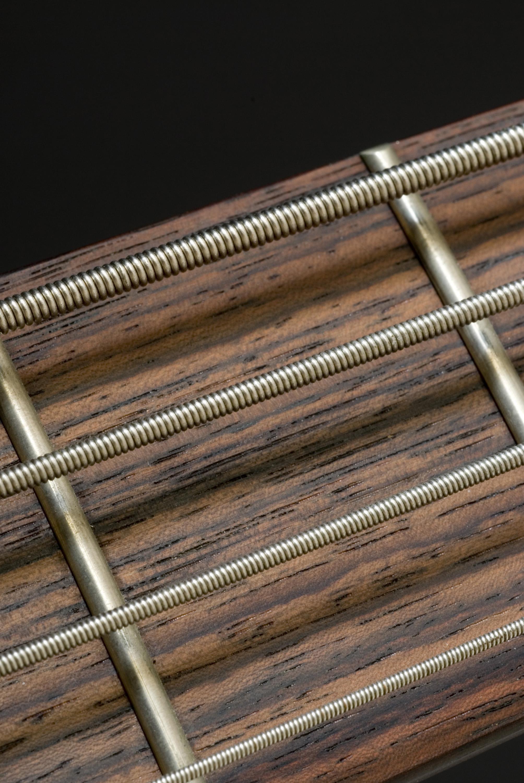 free stock photo 3977 guitar strings freeimageslive. Black Bedroom Furniture Sets. Home Design Ideas