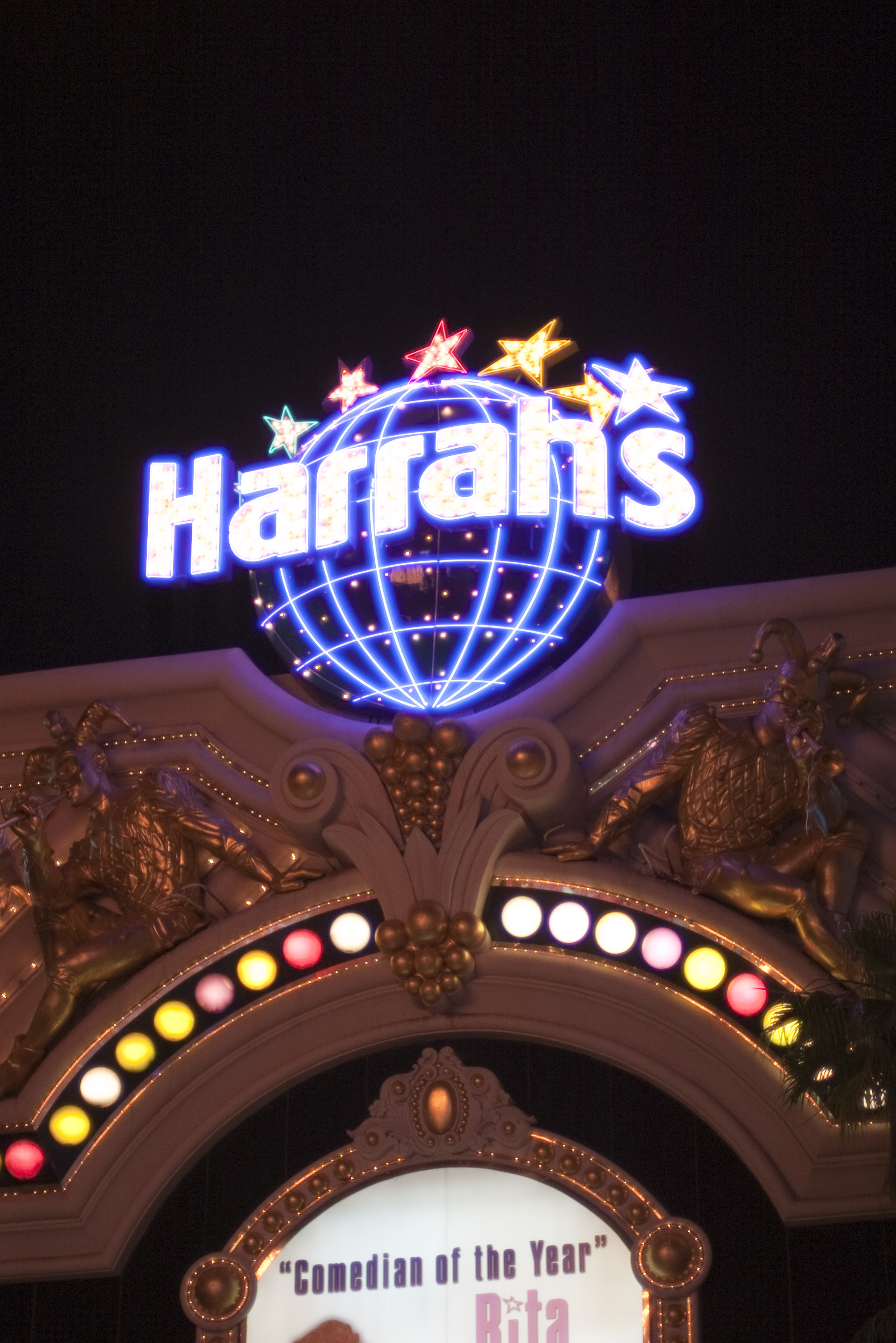 Cheap hotels in new orleans near harrah's casino