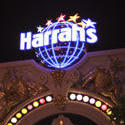 3273-harrahs casino