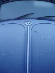 3435-frozen windscreen