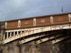 4131-railway bridge