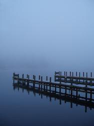 3490-lake mist