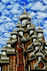 3969-kizhi_island_church.jpg