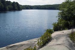 4269   Lake 1