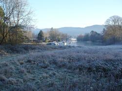 3491-newby bridge meadow