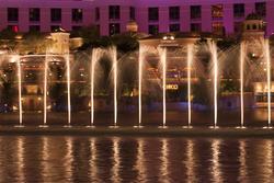 3261-las_vegas_fountains.jpg