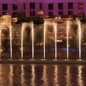 3261-las_vegas_fountains.jpg