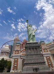 3267-new york casino