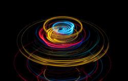 3557-light discs