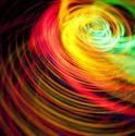 3567-light spirals