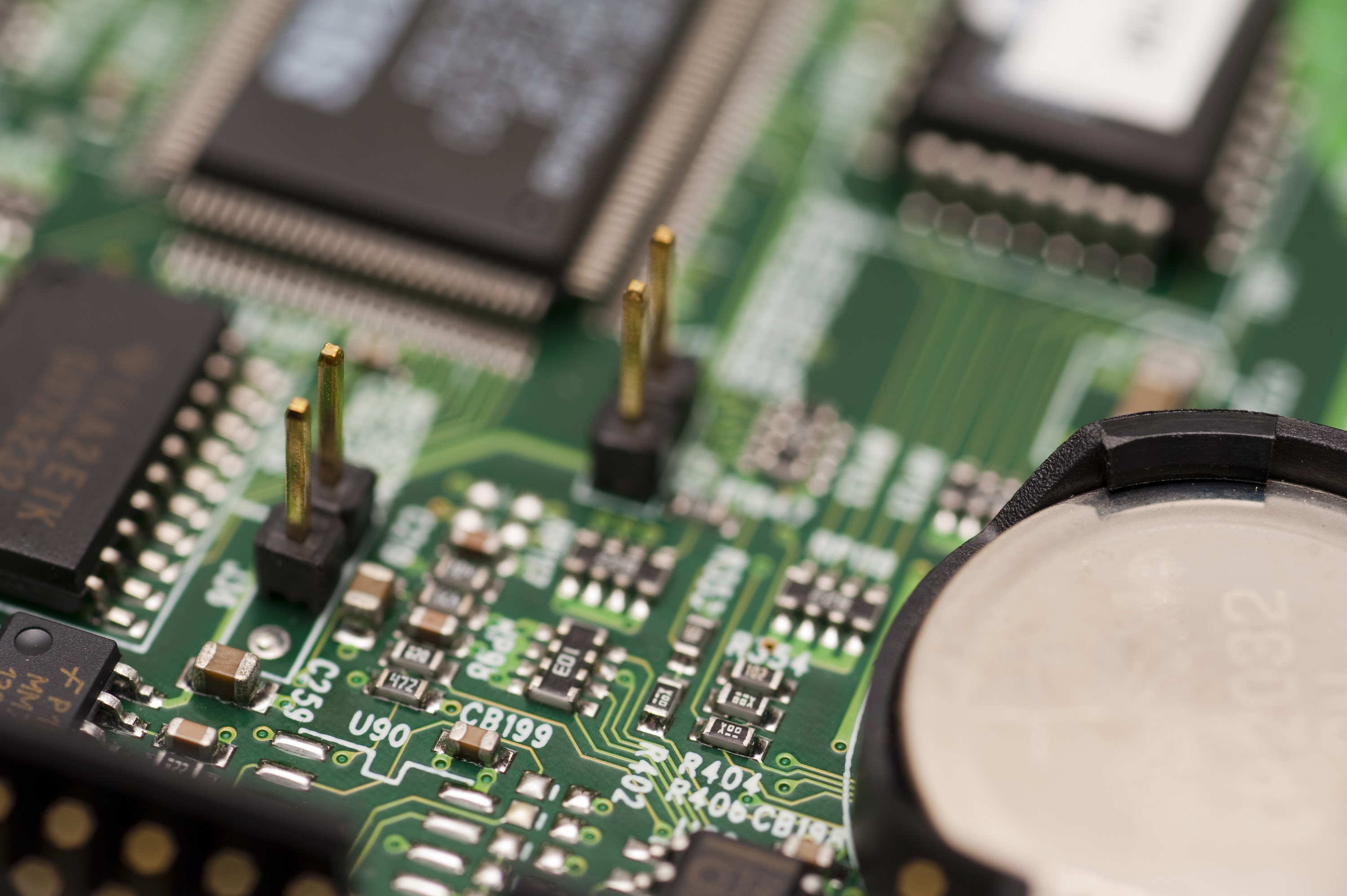 free stock photo 4076 electronic circuits freeimageslive rh freeimageslive co uk