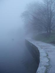 3497-misty day