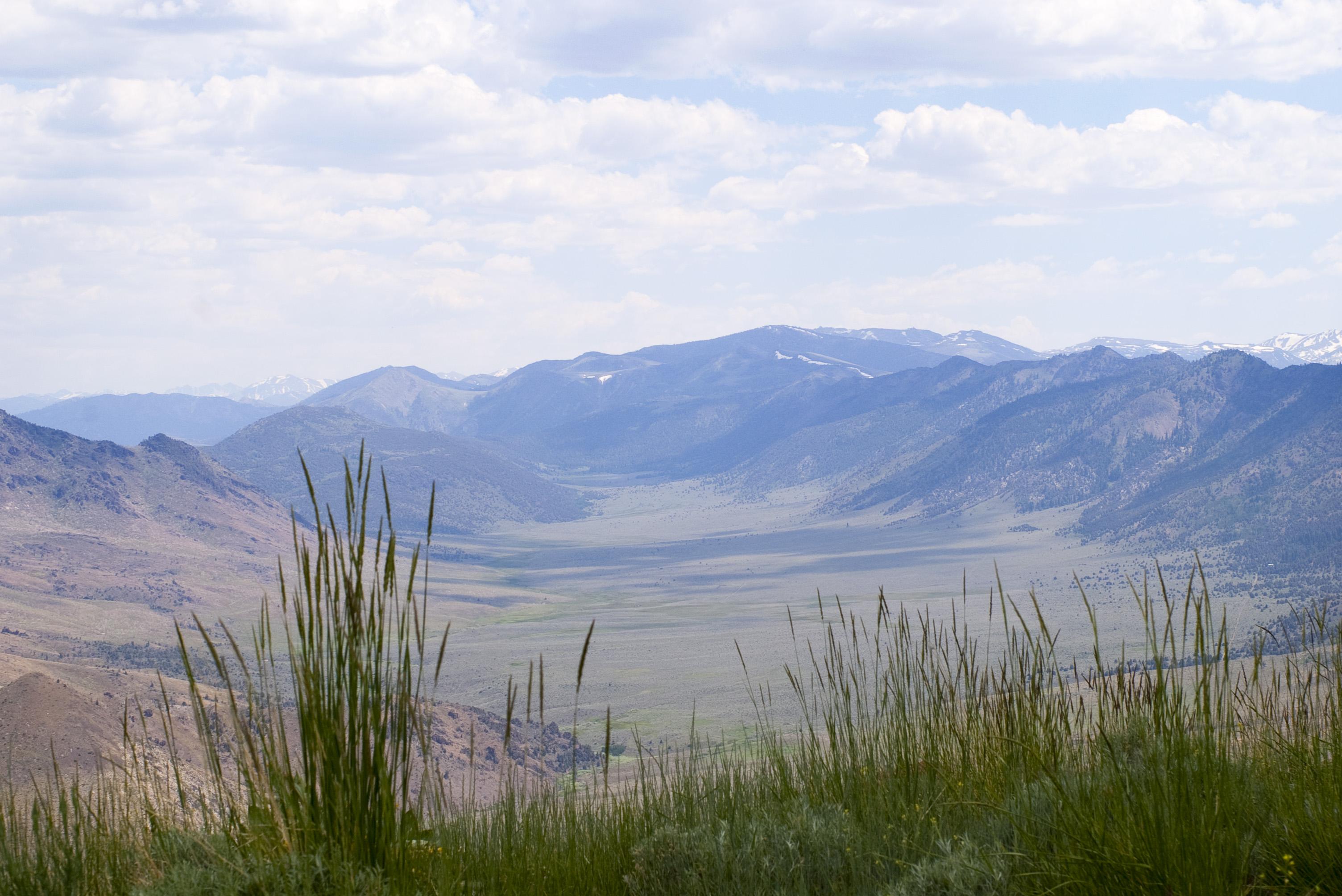 Free stock photo 3027 sierra navada valley freeimageslive for Sierra valley