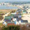 3903-mudeford_beach_huts_spring.JPG