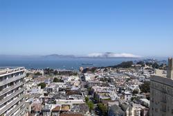 3288-nob hill view