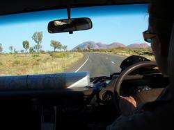 4109-northern territory drive
