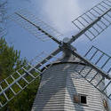4170-Top Of Windmill