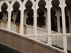 4132-viaduct details