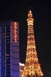3276-paris casino