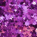 3623-metallic star background