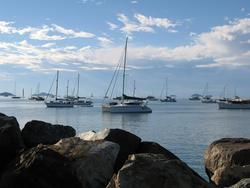 3408-pioneer bay yachts