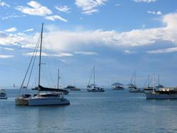 3411-pioneer bay boats