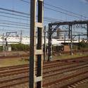 4136-urban railways