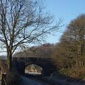 3509-railway arch