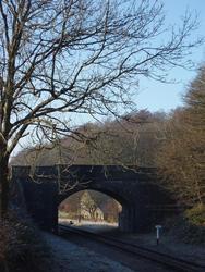 3510-railway bridge