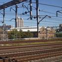 4137-railway lines