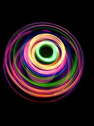 3574-circular glow