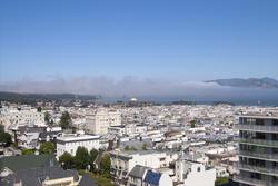 3289-sanfrancisco mist