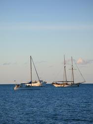 3415-schooner