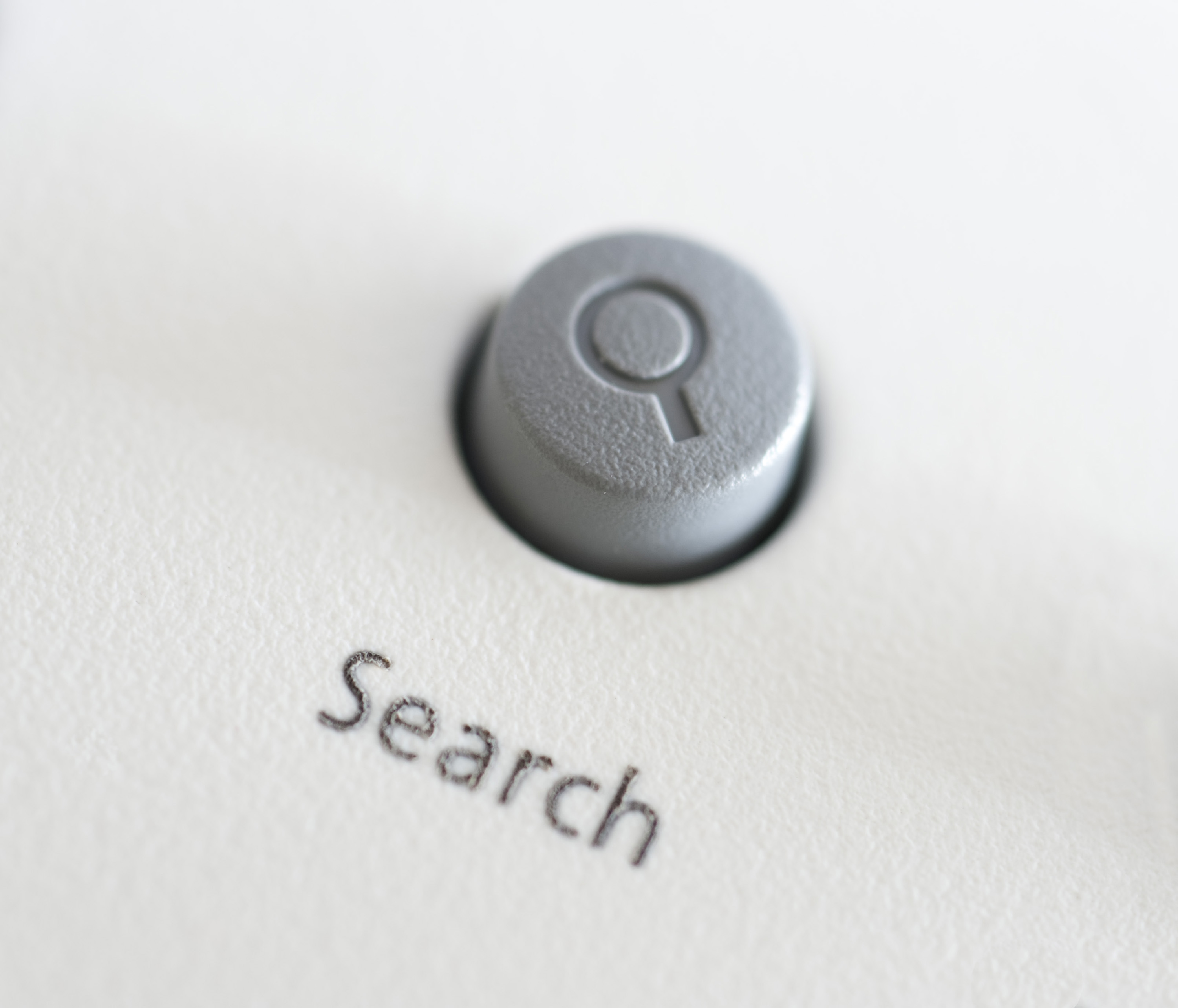 Search: Free Stock Photo 3946-search Button