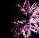 3643-spinning star
