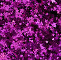 3646-glitter stars