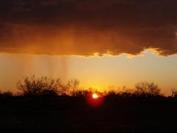 4092-sunset storm