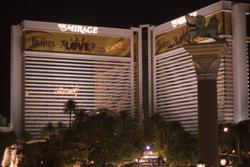 3269-mirage casino