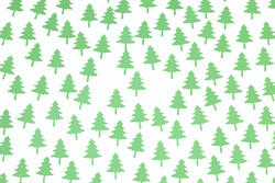 3653-tree shapes