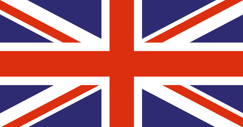 The Random Thought Thread. Union_flag.preview