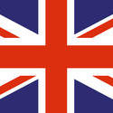 3908-union flag