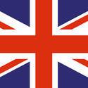 3908-union flag