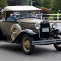 4174-Antique Car 11