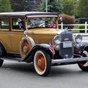 4178-Antique Car 6