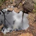 4119-waterhole