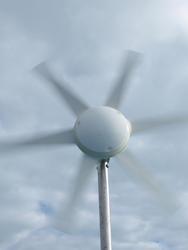 4361   wind generator