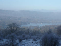 3517-windermere in winter