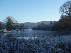 3521-windermere winter